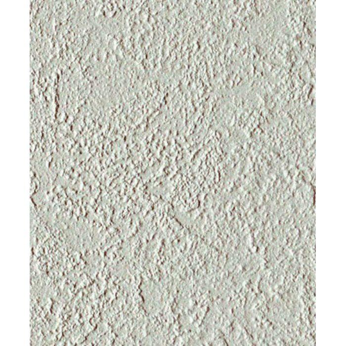FBC-75134 不燃認定壁紙 ベーシックコレクション 撥水トップコート リニューアル