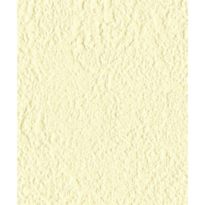 FBC-75137 不燃認定壁紙 ベーシックコレクション 撥水トップコート リニューアル