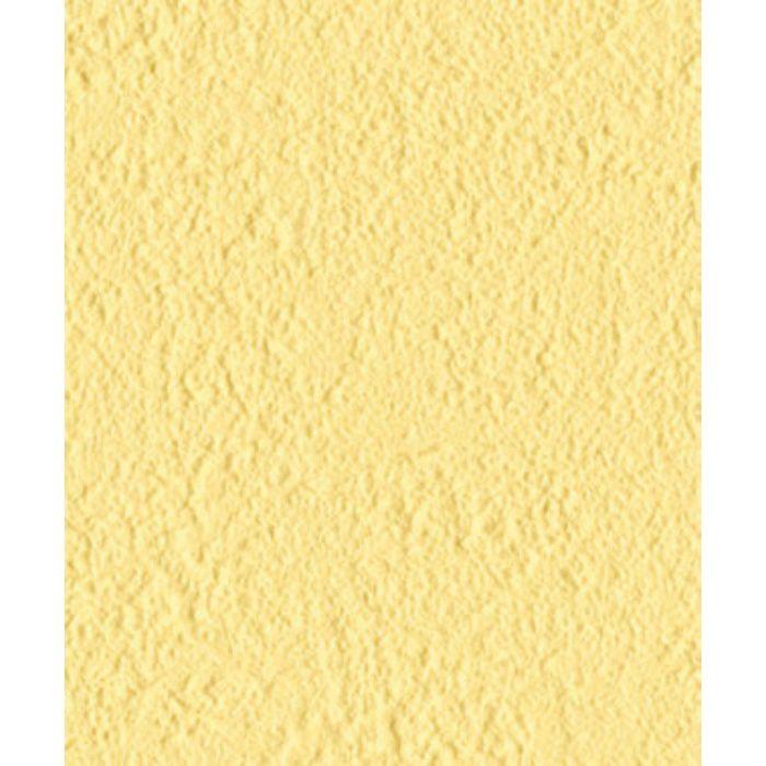 FBC-75138 不燃認定壁紙 ベーシックコレクション 撥水トップコート リニューアル