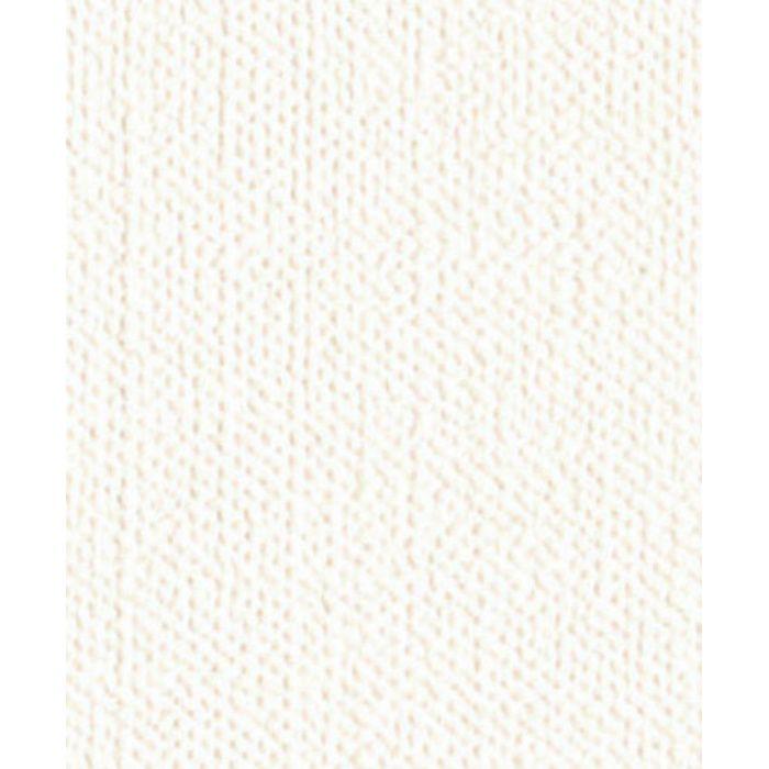 FBC-75143 不燃認定壁紙 ベーシックコレクション 撥水トップコート ベーシック