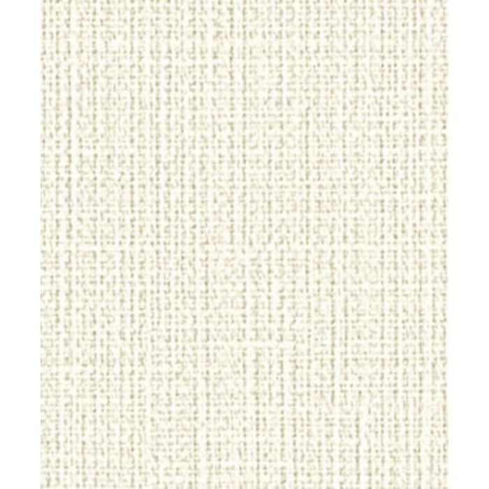 FBC-75149 不燃認定壁紙 ベーシックコレクション 撥水トップコート ベーシック