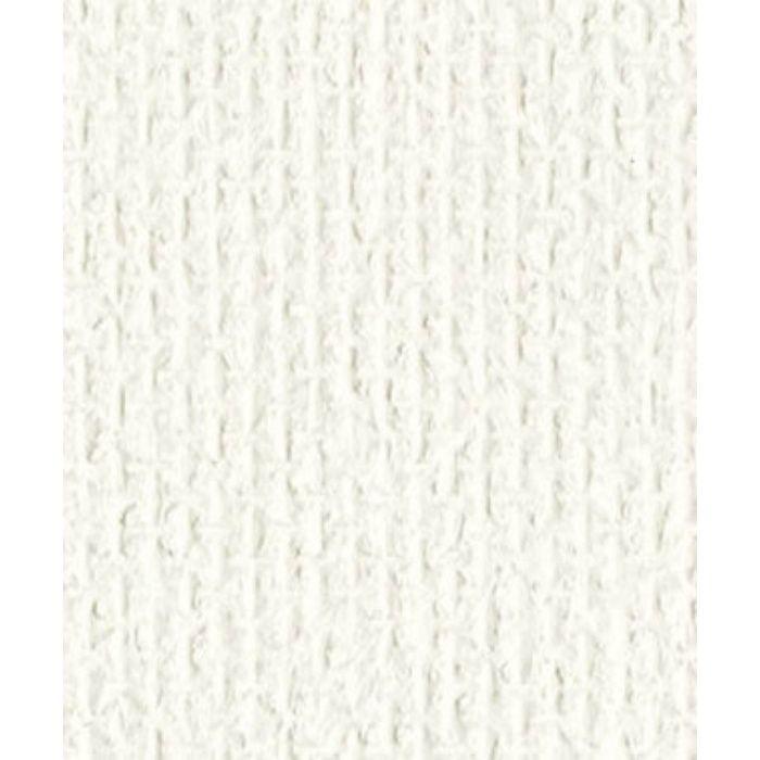 FBC-75159 不燃認定壁紙 ベーシックコレクション 撥水トップコート ベーシック