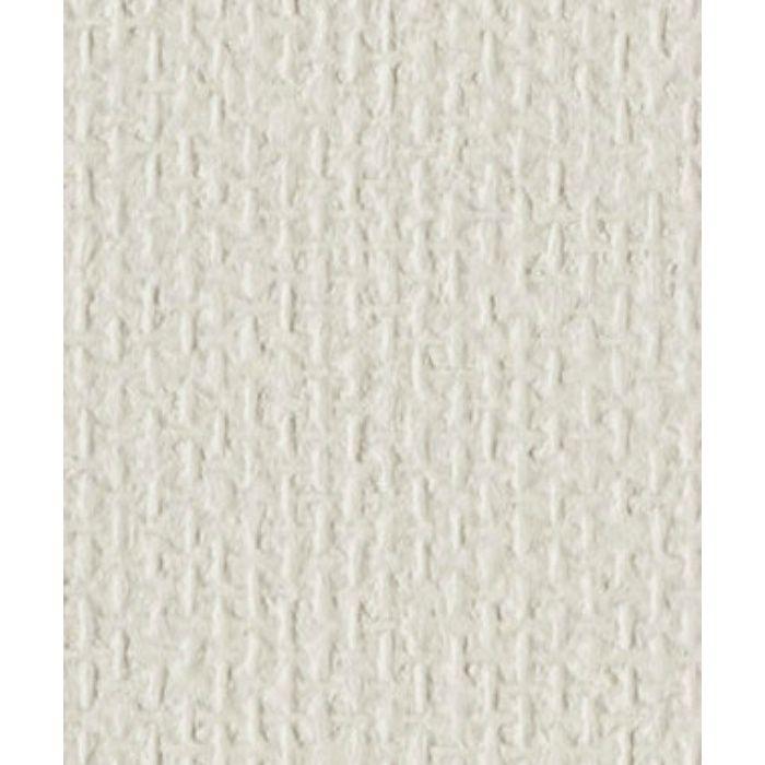 FBC-75160 不燃認定壁紙 ベーシックコレクション 撥水トップコート ベーシック