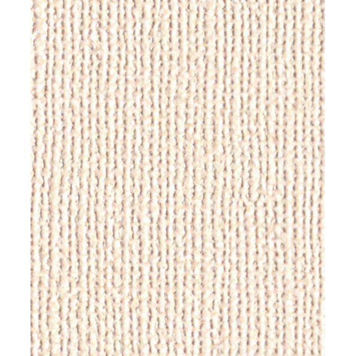 FBC-75163 不燃認定壁紙 ベーシックコレクション 撥水トップコート 消臭