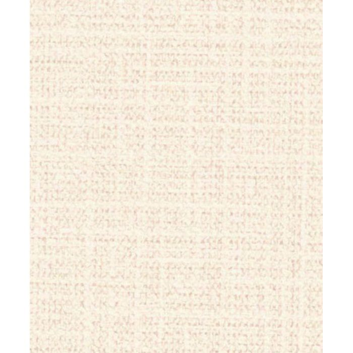 FBC-75165 不燃認定壁紙 ベーシックコレクション 撥水トップコート 消臭