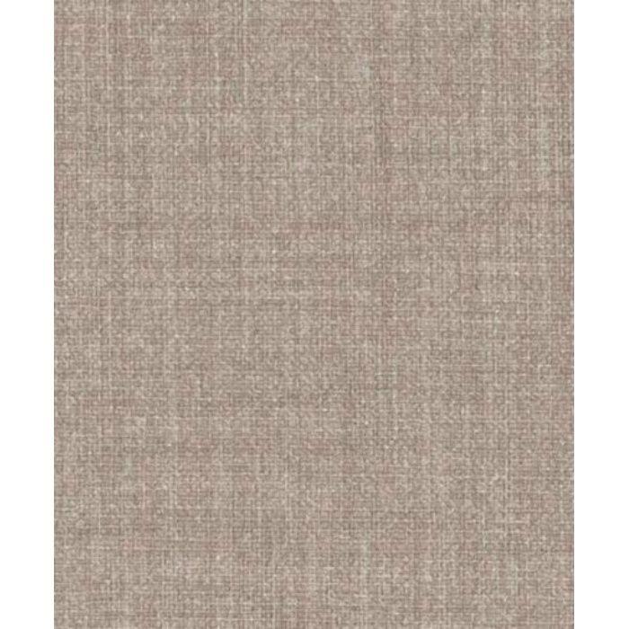 FBC-75170 不燃認定壁紙 ベーシックコレクション 撥水トップコート 消臭