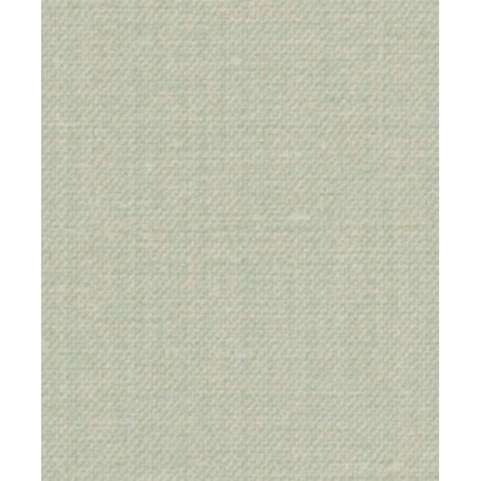 FBC-75173 不燃認定壁紙 ベーシックコレクション 撥水トップコート 消臭