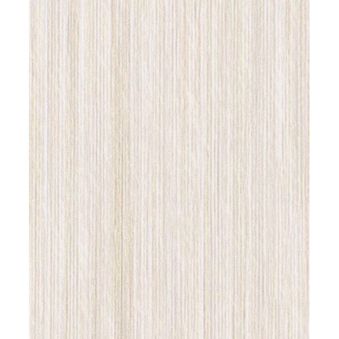 FBC-75179 不燃認定壁紙 ベーシックコレクション 撥水トップコート 消臭