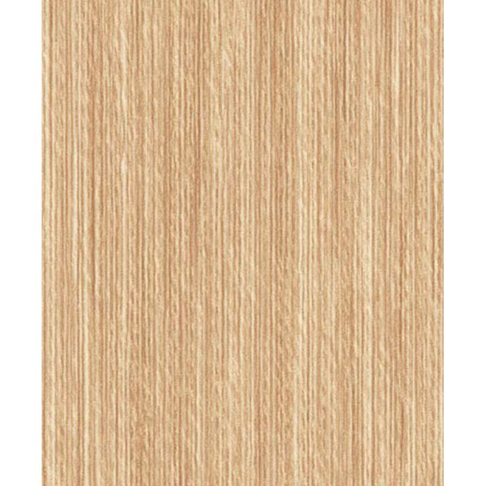 FBC-75181 不燃認定壁紙 ベーシックコレクション 撥水トップコート 消臭