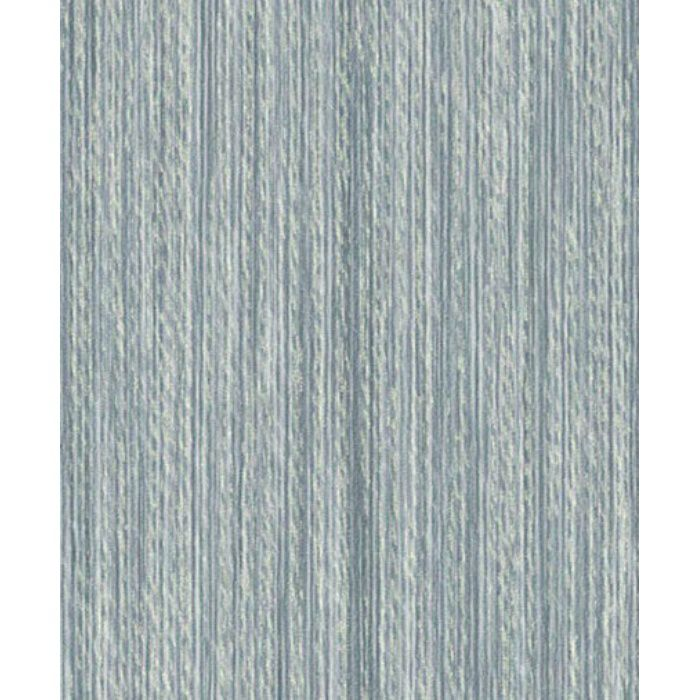 FBC-75182 不燃認定壁紙 ベーシックコレクション 撥水トップコート 消臭