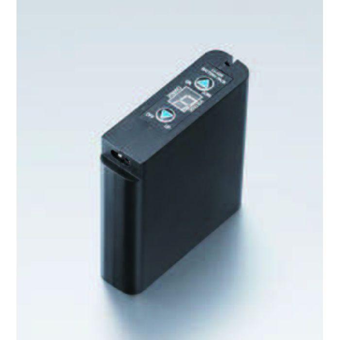 LIBT2 リチウムイオンバッテリー02