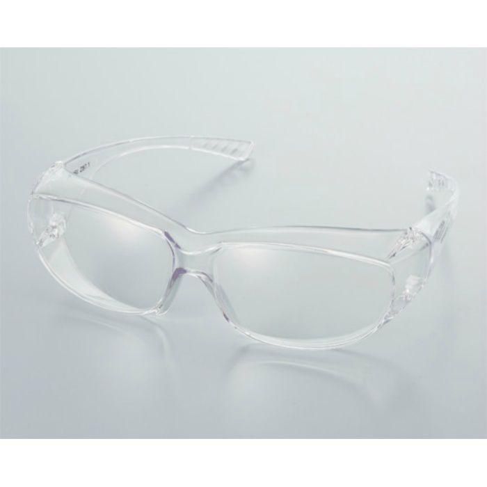 保護メガネSG-661C 314915