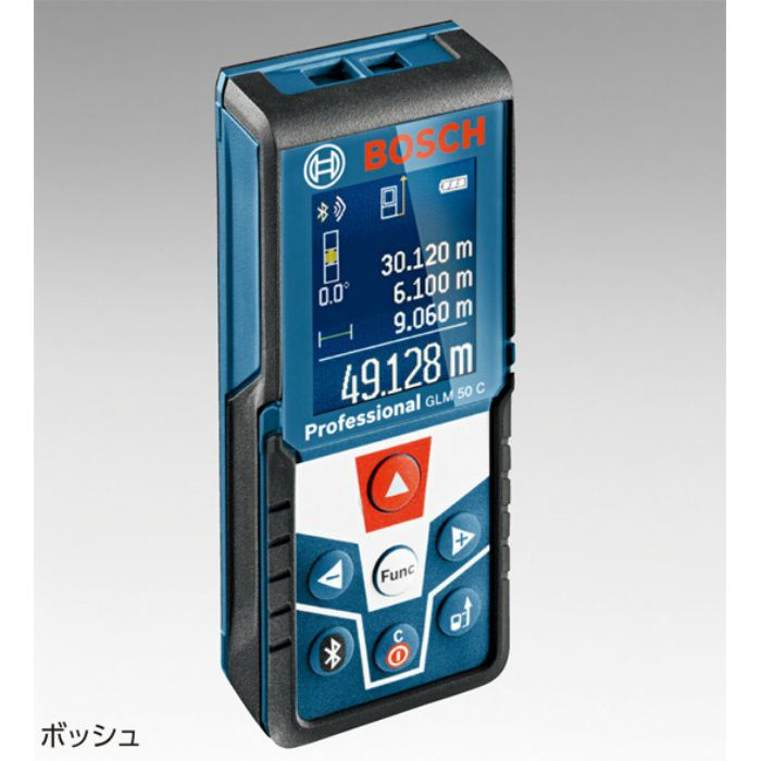 レーザー距離計GLM50C 320651
