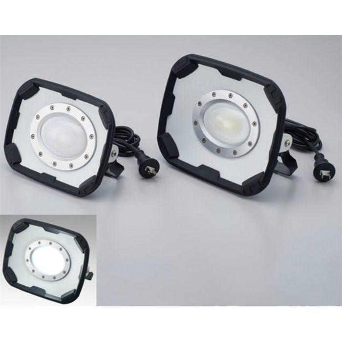 LEDワークライトWLT-30LA 325738