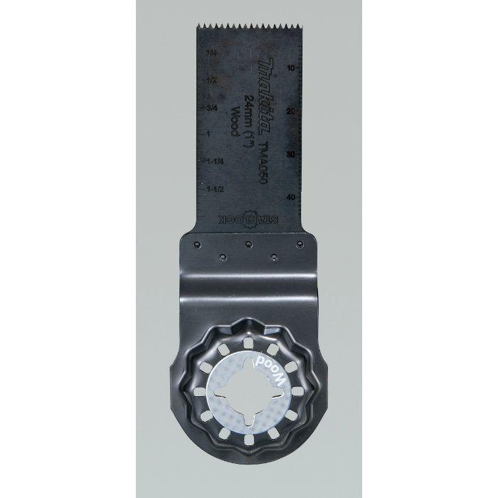 カットソーTMA050SK 331020