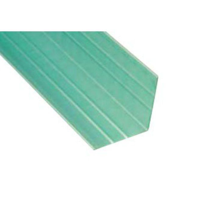 MJF-L40 PE鋼板製目地ジョイナー PE鋼板製 捨て入隅