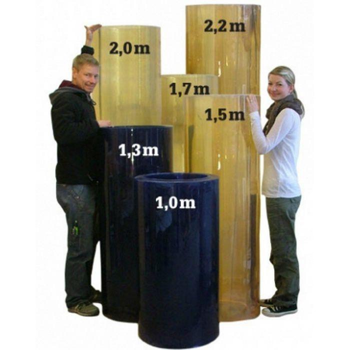 カッティングマット クリスタル  YT06CMK15 1.5m幅