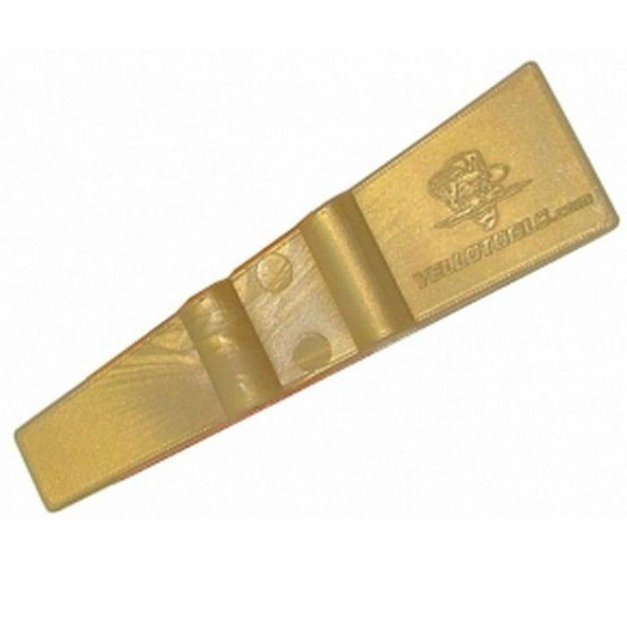 イエローミニ  YT10YMG01 ゴールド