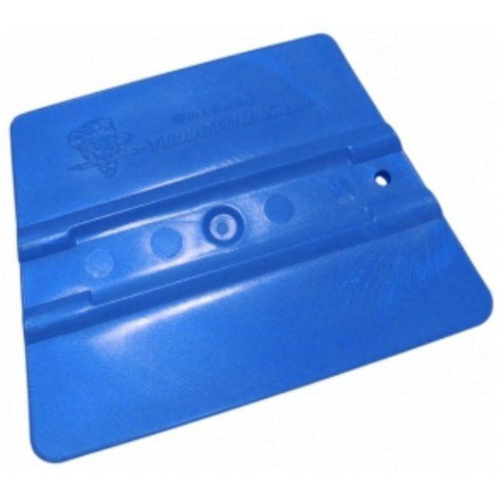 プロラップ  YT10PWB04 ブルー