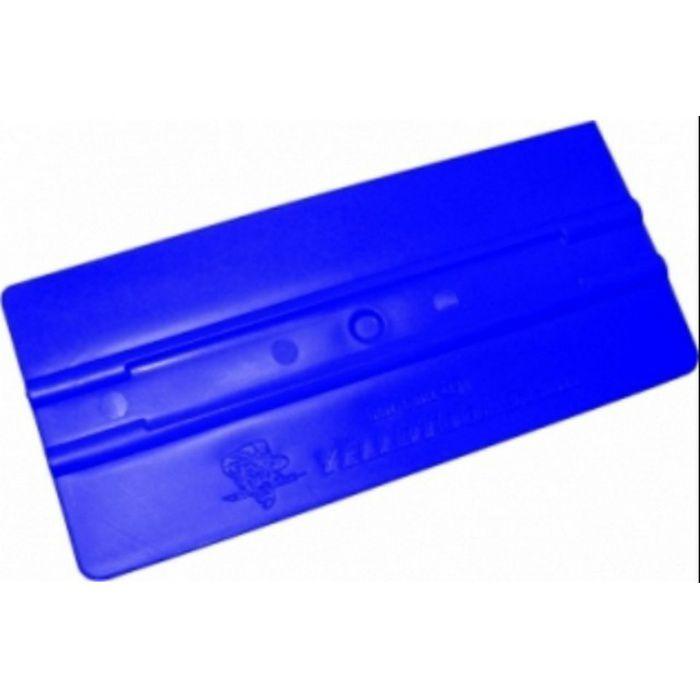 イエローマックス  YT10YMB06 ブルー