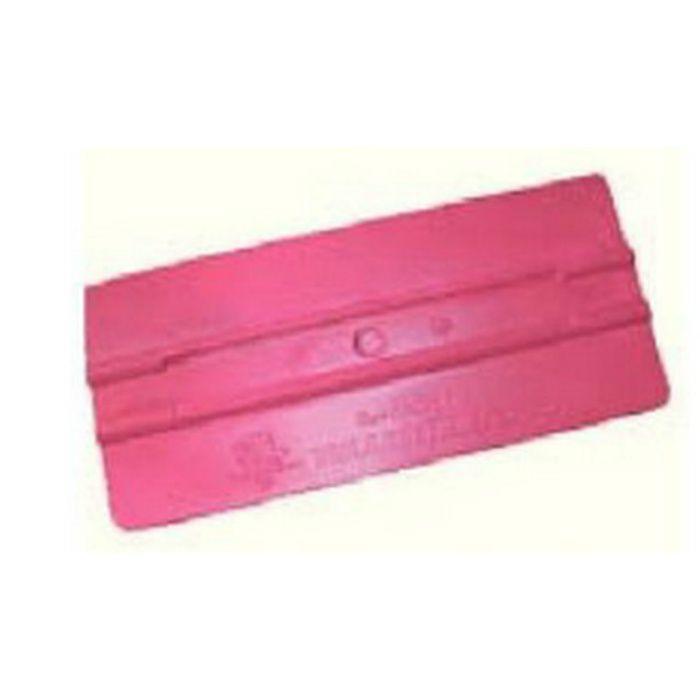 イエローマックス  YT12YMP04 ピンク