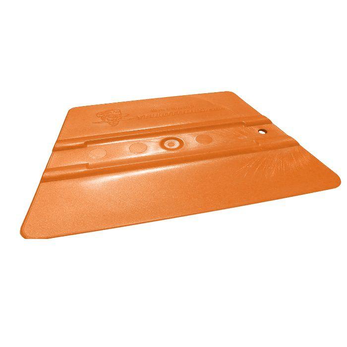 プロラップ デュオ  YT12DO01 オレンジ