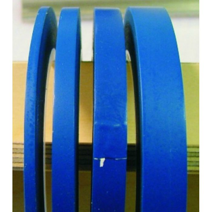 ファインラインテープ YT10FLK018 18mm×33m