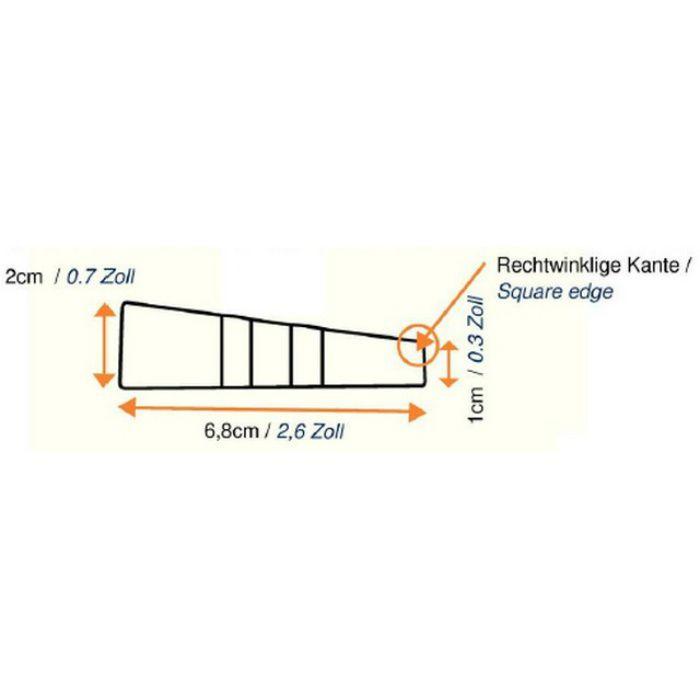 イエローミニ YT11YMB02 ブラック