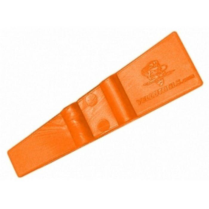 イエローミニ YT10YMO01 オレンジ