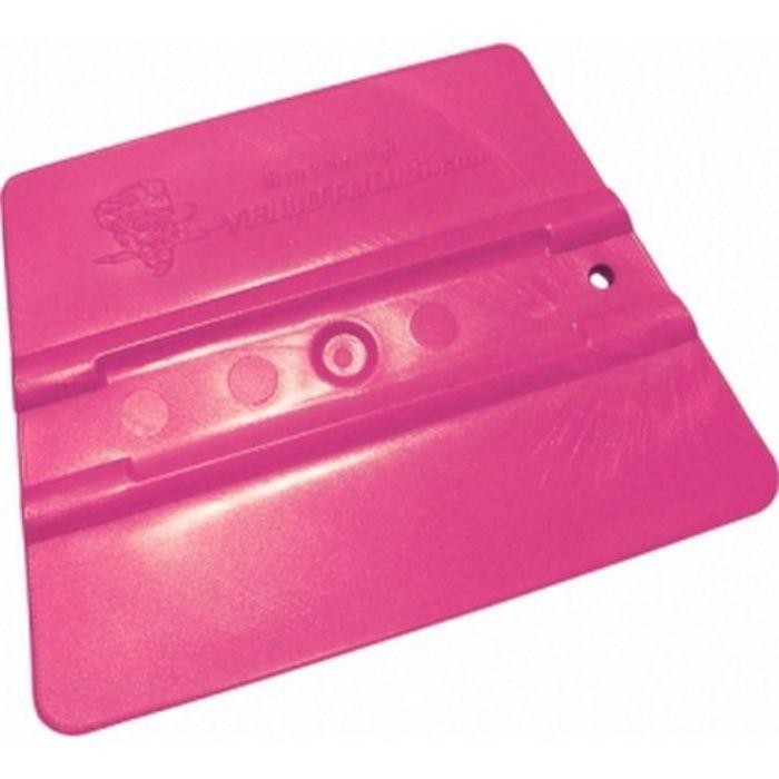 プロラップ  YT10PWP04 ピンク