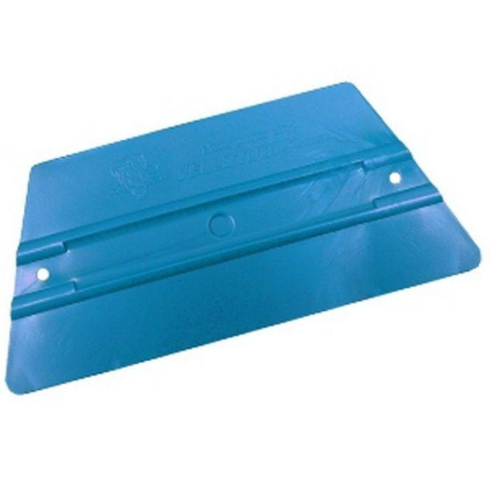 プロラップ デュオ   YT12DB01 ブルー