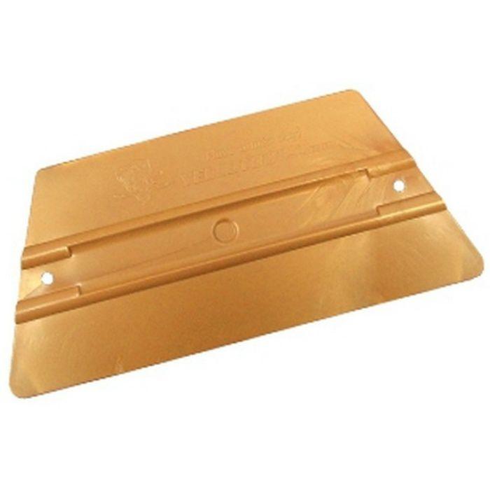 プロラップ デュオ  YT12DG01 ゴールド