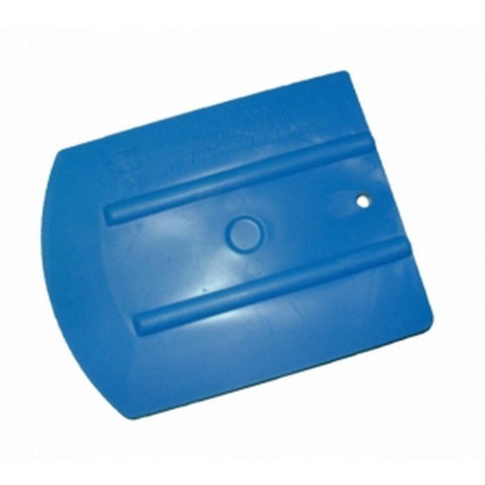 オールスター   YT11ASB01 ブルー