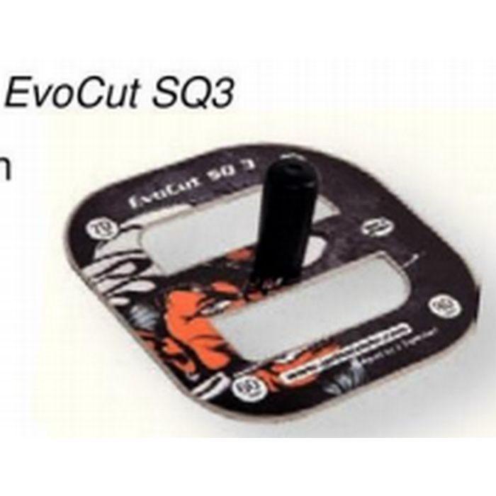 エボカット SQ3  YT11ECSQ3