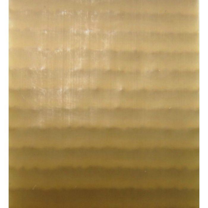 テフロンパッド YT14TP010 4cm×10cm 5枚入