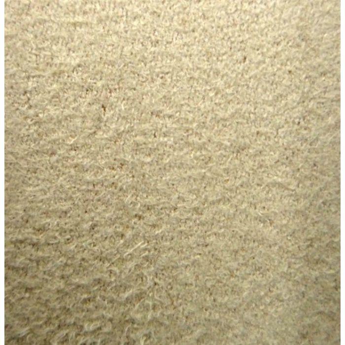 マイクロパッドホワイト YT13MP010 3cm×10cm 5枚入