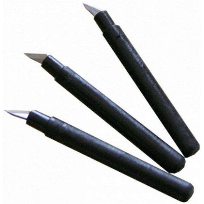 スイベルナイフ YT09SK002 替刃