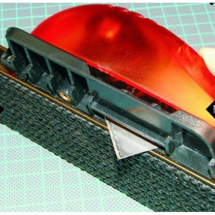 カットコースター YT09SRPCC01
