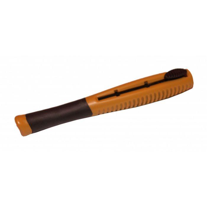 フリッパーナイフペン YT15FKP01