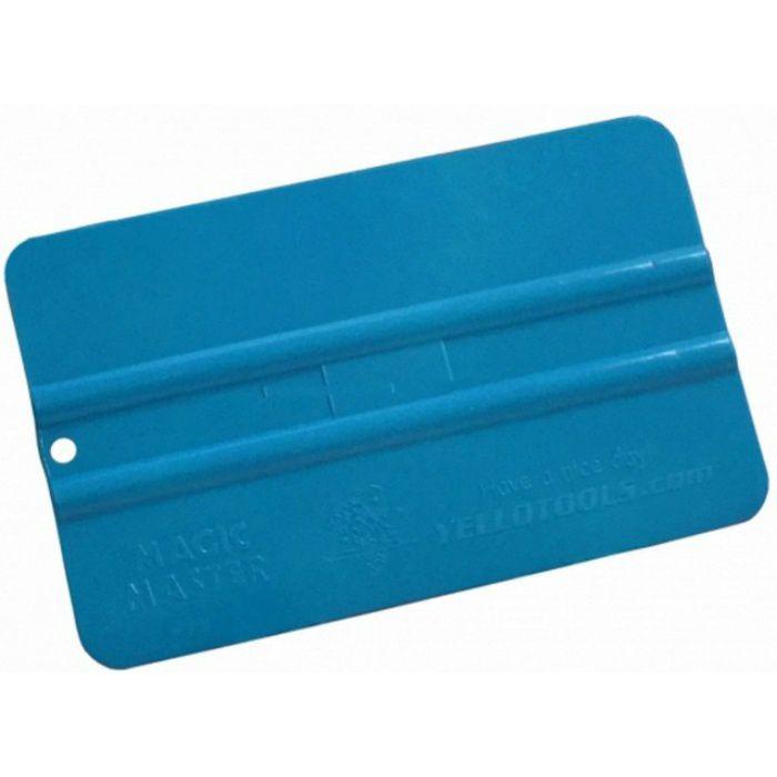 マジックマスター  YT15MMB05 ブルー