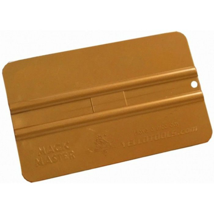マジックマスター  YT15MMG05 ゴールド