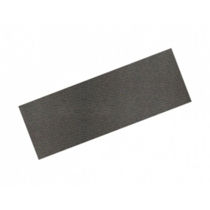 オデッサパッド YT15OP012 4cm×30cm 5枚入