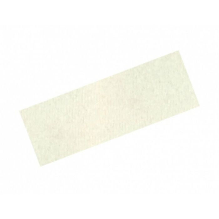 モナコパッド YT15MP012 4cm×30cm 5枚入