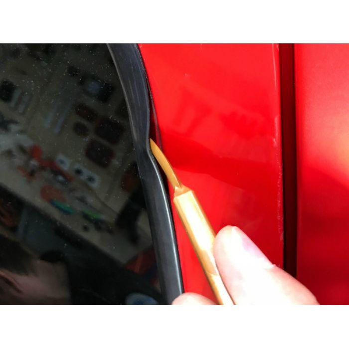 ラップスティック スローン  YT17WSSP01 ピーカブー