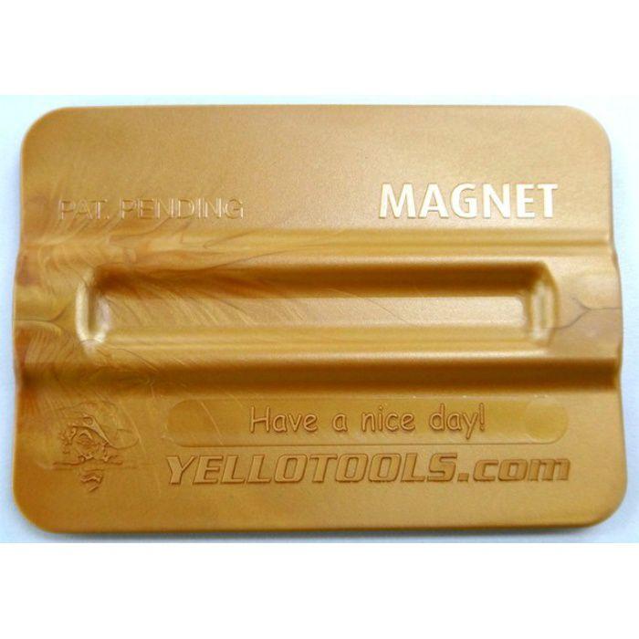 トニーマグベーシック  YT17TMBG01 ゴールド(72°)