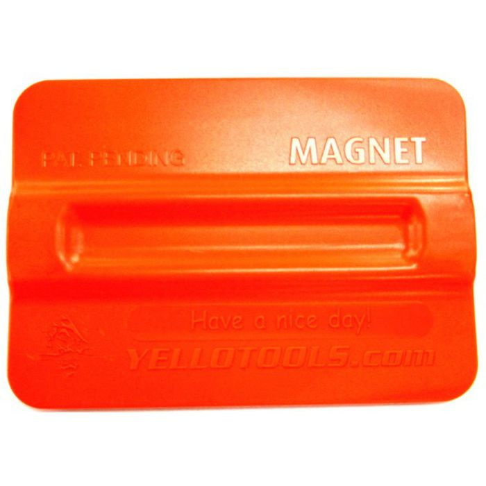 トニーマグベーシック  YT17TMBO01 オレンジ