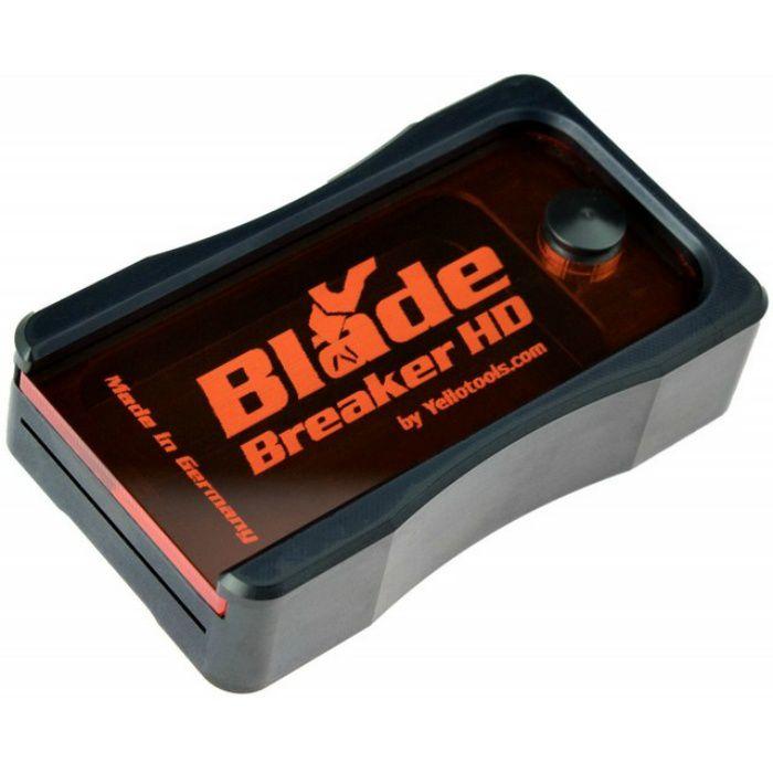 ブレードブレーカー HD YT18BBHD01