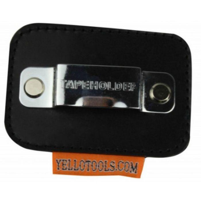 イエローギア テープホルダー YT18YGTH004