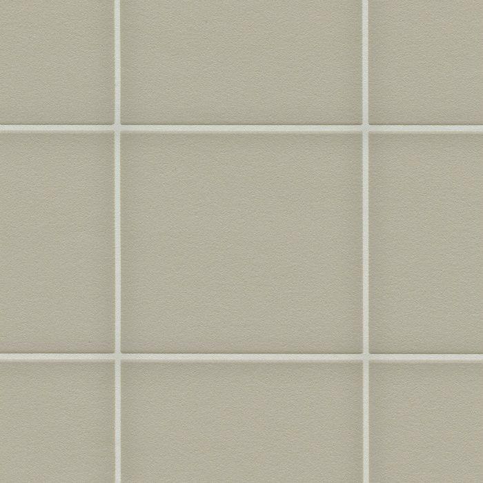 【5%OFF】LL-5002 ライト BASIC+1 +nagomi Tile
