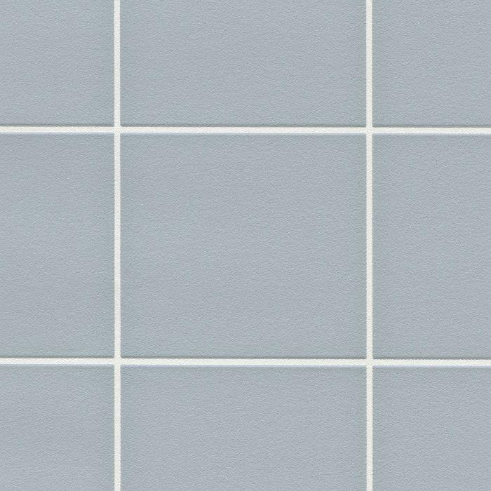 【5%OFF】LL-5003 ライト BASIC+1 +nagomi Tile